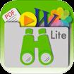 USB Flash Drive Free cho iOS