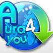 Aura Video Converter