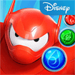 Big Hero 6 Bot Fight cho Android
