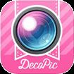 DECOPIC cho iOS
