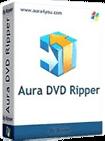 Aura DVD Ripper