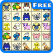 Onet Deluxe cho Android