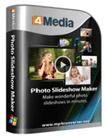 4Media Photo Slideshow Maker