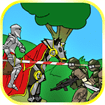 Age of War cho Android