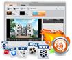 Smart DVD Creator cho Mac