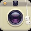 Retro Camera cho Android