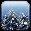 Snowfall Live Wallpaper cho Android