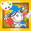 Baby painter cho Windows Phone