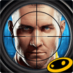 CONTRACT KILLER: SNIPER cho Android