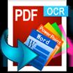 Enolsoft PDF Converter with OCR cho Mac
