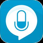 Speak & Translate cho iOS