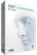 ESET Cyber Security cho Mac