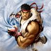 Street Fighter Alpha 3 cho Windows Phone