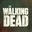 The Walking Dead: Dead Yourself cho iOS
