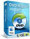 EaseFab DVD Ripper cho Mac