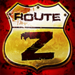 Route Z cho Android