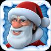 Talking Santa cho Android