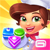 Pastry Paradise cho Android