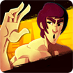 Bruce Lee: Enter The Game cho Android