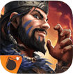 Kingdoms of Camelot: Battle for the North cho iOS