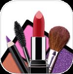 YouCam Makeup cho iOS