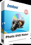 ImTOO Photo DVD Maker