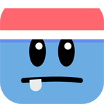 Dumb Ways to Die 2 cho Android