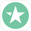 FitStar Yoga cho iOS