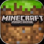 Minecraft cho iOS