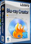 Leawo Blu-ray Creator cho Mac