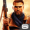 Brothers in Arms 3: Sons of War cho Windows Phone