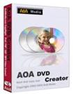 AoA DVD Creator