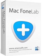 Mac FoneLab