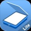 HandyScan Lite cho iOS