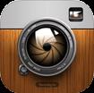 Nostalgio cho iOS