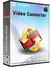 Pavtube Video Converter cho Mac
