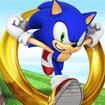 Sonic Dash cho Windows Phone
