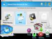 Vibosoft Photo Recovery cho Mac