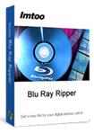 ImTOO Blu-ray Ripper