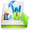 Vibosoft Data Recovery Master cho Mac