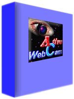 Active WebCam