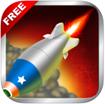 Air Strike Classic cho iOS