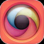 XnView Photo Fx cho iOS