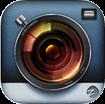 Zitrr Camera cho iOS