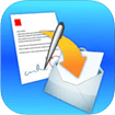 Sign-N-Send Free cho iOS