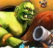 Goblin Defenders: Battles of Steel 'n' Wood