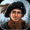 ANNO: Build an Empire cho iOS