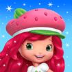 Strawberry Shortcake: Berry Rush cho Windows Phone