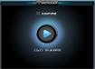 Xinfire DVD Player