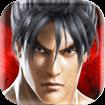Tekken Card Tournament cho iOS